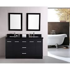 60 inch white bathroom vanity double sink. 60 inch white bathroom vanity double sink a