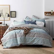 select duvet sets comforter sets the home depot 15 off extra 10 off dealmoon