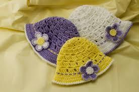 Infant Crochet Hat Pattern Stunning New Crochet Hat Pattern For Babies The Crochet Architect