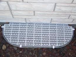 basement window well covers diy. Full Size Of Window:diy Basement Window Well Covers Wellcraft Cover Diy E