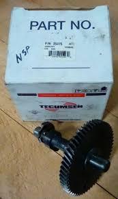 Lh318sa Tecumseh Engine Camshaft MCR 35375 OEM | eBay