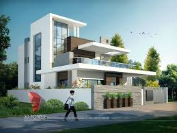 modern house exterior elevation designs. elevations of residential buildings in indian photo gallery - google search modern house exterior elevation designs z