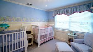 twins nursery furniture. Twins Nursery Furniture. Furniture T