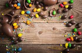 Eggs laid on good friday were saved for eating on easter sunday. 6 Traditional Easter Foods Irish People Love Shemazing