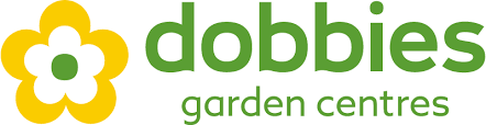 Image result for dobbies lasswade xmas