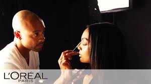 need to know pro makeup tips from sir john l oreal