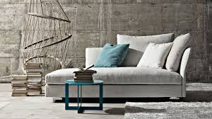 how to dress your daybed awesome artistic room decoration with cozy daybed designed with blue