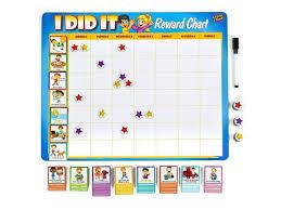 Chore Carts Learn Climb Toddler Chore Chart 63 Behavioral Chores As