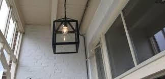 Tafellamp Lampen Kopen Verlichting Assortiment Praxis Slaapkamer