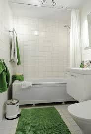 Best 25+ Modern small bathroom design ideas on Pinterest | Small ...