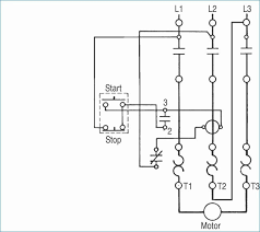 rth221b wiring wiring diagram for you • honeywell fan center wiring diagram kanvamath org honeywell rth221b wiring installation rth221b wiring diagram
