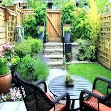 backyard design online. Design Your Backyard Online Free Line \u2013 Nsnews Backyard Design Online