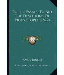 poetic essays how to write a thesis statement for a poem examples poetic essays to aid the devotions of pious people buy poetic essays to aid the devotions