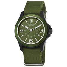 green men s watches shop the best deals for 2017