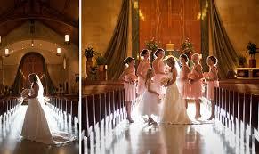image to open post courtney thomas st john catholic fenton wedding crystal gardens howell mi wedding receptioncall us today at 1 734 453