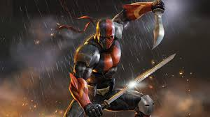 Get us on google play store. Deathstroke Knights And Dragons 5k Hd Movies 4k Wallpapers Images Backgrounds Photos And Pictures