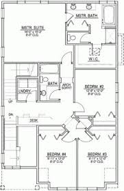 2 bedroom indian house plans. 2 bedroom indian house plans country style 900 square . new posts