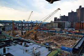how to find construction jobs to bid on for free construction project management processes everything you need to