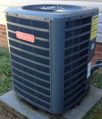 goodman ac cover. goodman central air conditioner ac cover