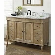 restoration hardware bathroom vanity knockoff. photos on restoration hardware bathroom vanity knockoff