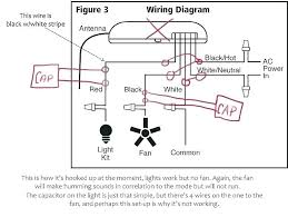 wiring a ceiling fan with light 2 switches ceiling wire ceiling fan ceiling fan wiring schematic ceiling fan with lights 2 switches wiring diagram