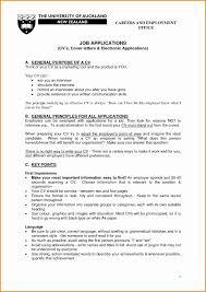 50 Awesome Resume Sample Format Resume Writing Tips Resume