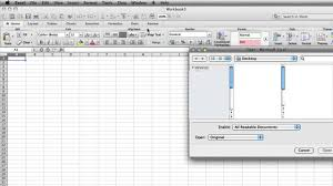 Viewing Xml File How To Open Xml File In Excel