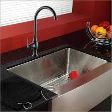 Small Picture Kitchen Bridge Faucet Kohler Wall Mount Kitchen Faucet Lowes