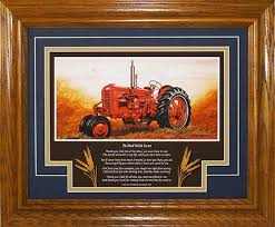 1953 case dc tractor tractor repair wiring diagram cdc on 1953 case dc tractor