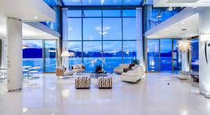office building design ideas amazing manufactory. Exquisite Contemporary Waterfront Home With Dramatic Coastal Views Stunning Oceanfront. Office Design For Creativity. Building Ideas Amazing Manufactory