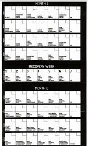 printable insanity workout wall calendar beautiful p90x clic worksheets unique printable insanity workout wall