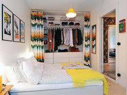 Inexpensive Rustic Bedroom Decorating Ideas