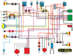 wiring diagram zx600 wiring image wiring diagram cavalcata on wiring diagram zx600
