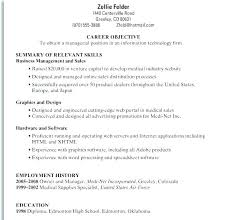 Resumes For Cna Resumes Samples No Work Experience Resume Samples ...