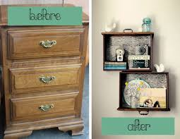 repurposing old furniture. 25 creative ideas and diy projects to repurpose old furniture repurposing u