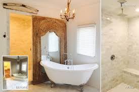Graham Lighting Franklin Tennessee Kitchen Bathroom Remodel Exodus Industries Brentwood