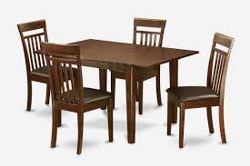 Small Dining Table Set For 4 Small Kitchen Table With 4 Chairs Kitchen Chairs Small Kitchen