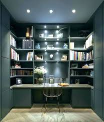 study room furniture ikea. Study Room Design Ideas Colors Interior Col Small Home Designs Ikea Kids  Areas Narrow Rooms Furniture