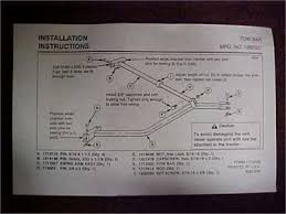 clarion dxz275mp wiring diagram Clarion Dxz375mp Wiring Diagram solved wiring diagram for clarion drb4675 fixya clarion dxz365mp wiring diagram