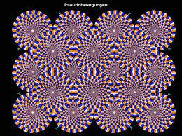 Bildergebnis für Wahrnehmung