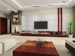Tv Decorations Living Room Living Room Tv Wall Design Living Room Tv Wall Living Room