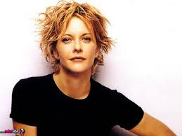 Hair Style Meg Ryan meg ryan hairstyles megryanhairstylesandhaircuts12 my 5247 by wearticles.com