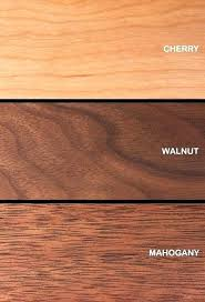colors of wood furniture. Cherry Wood Stain Colors Furniture Unfinished Grain  Google Search Paint To . Of