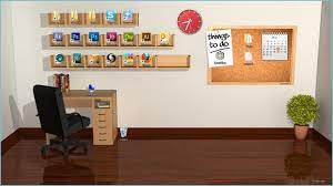 Room Desktop Background On HipWallpaper ...
