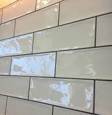 handmade subway tile hand made subway tile google search handmade subway tiles australia