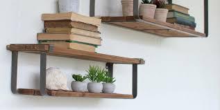 Full Size of Shelving:horrifying Wall Mount Shelf Gun Safe Suitable Wall  Mounted Shelves For ...