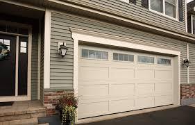 hazards of diy garage door spring replacement