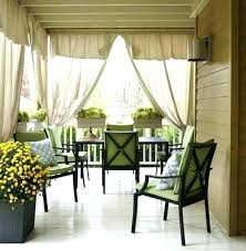 outdoor curtains porch how to hang outdoor curtains patio curtain ideas amazing balcony curtains outdoor outdoor outdoor curtains