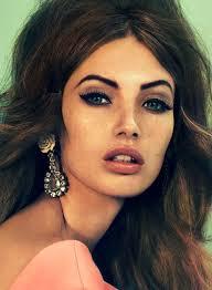 retro look 60s eye makeup styles keywords suggestions 60s eye makeup styles long l keywords