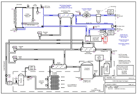 carrier split air conditioner wiring diagram wiring diagram \u2022 air handler wiring diagram carrier split ac wiring diagram air conditioner pdf electrical rh mobiupdates com goodman air handler wiring